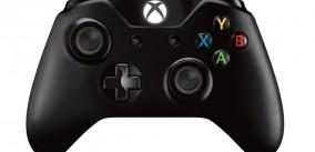 Você já pode usar o controle do Xbox One em seu PC