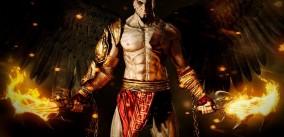 Sony Santa Monica pode estar trabalhando em novo God of War