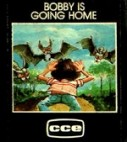 Review - Bobby is Going Home – Atari 2600