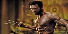 Oh não! Irão matar o Wolverine!