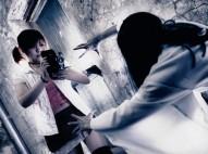 Terror multimídia: Tecmo e Nintendo anunciam novo game, filme e mangás de Fatal Frame!