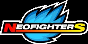 Novo logotipo e domínio do nosso site!