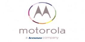 Após dois anos de prejuízo, Google vende Motorola para a Lenovo