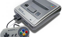 Super Famicom Jap2Eng Fullset 20160525 236 MB | 197 ROMs