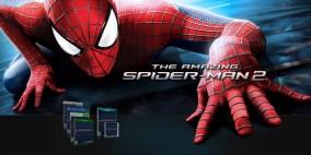 Amazing Spider Man 2 pode ser cancelado para o Xbox One.