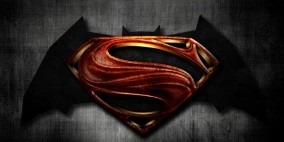 Revelado o traje do homem-morcego em Batman vs Superman