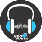 Neo Player - 025 - Pirataria