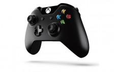 Atualização do Xbox One libera uso de HDs externos