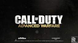 Call of Duty Advanced Warfare: Trailer e imagens