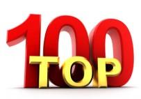IGN divulga ranking Top 100 da geração passada