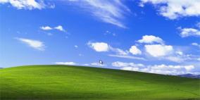 Windows XP dá adeus a seus usuários