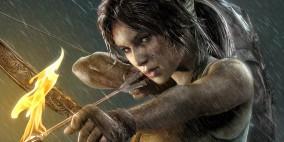 Rise of the Tomb Raider chega ao PC no dia 29 de janeiro