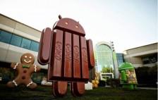 Galaxy S3 vendido no Brasil pode não receber o Android KitKat