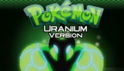 Pokemon Uranium Lançado para PC - Faça o download aqui!!
