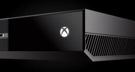 Xbox One fica mais poderoso com novo update