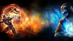 Mortal Kombat: Komplete Edition - Novo patch da Steam detalhado