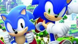 Top 5 Sonic Games