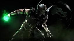 Mortal Kombat X - Quan Chi é apresentado em novo trailer do game
