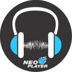 Neo Player - 023 - Trilha sonora: 16 Bits