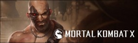 [Rumor] Scans de revista alemã revelam Kano em Mortal Kombat X