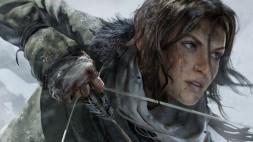 Contrariando a alta do dólar, Tomb Raider chegará a R$ 199