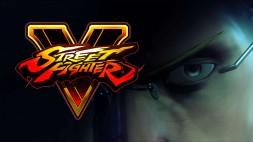 Street Fighter V - A História de Charlie Nash Revelada