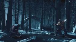 Mortal Kombat X: Terá dublagem em português