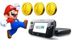 Nintendo sacode a poeira e volta a apresentar lucro no trimestre