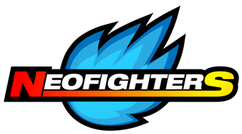 NeoFighters Forums - Jogos, Tecnologia e Emula��o